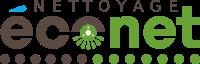 Nettoyage Econet